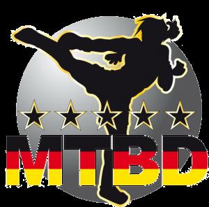 mtbd Deutschland
